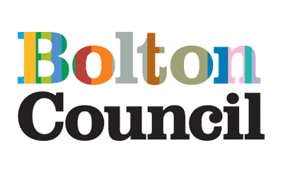 Bolton Council