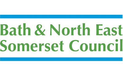 Bath and North East Somerset District Council