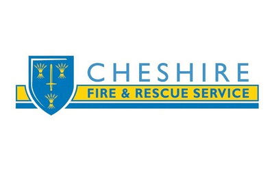 Cheshire Fire & rescue