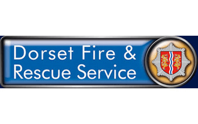 Dorset Fire and Rescue Service