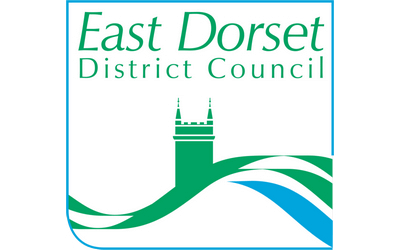 East Dorset Council