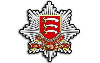 Essex Fire and Rescue Service