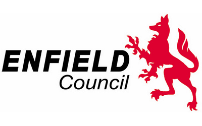 London Borough of Enfield