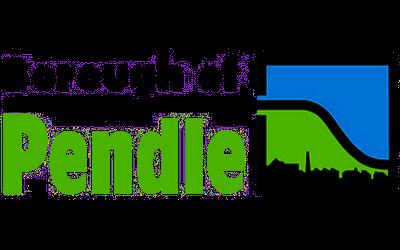 Pendle Borough Council
