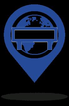 SNN International