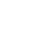 Symphony Location Manager