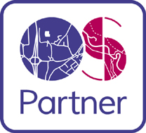OS_PartnerLogoRGB_Large