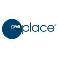 GeoPlace Logo