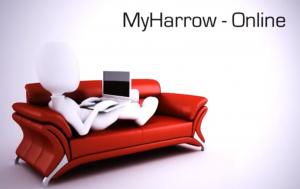 MyHarrow