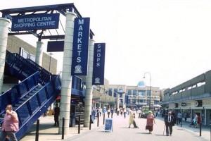 shopping-centre-in-barnsley-364371455-159711