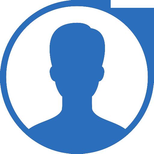 1436812814_user_male2 blue