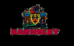 Barnsley Borough Council