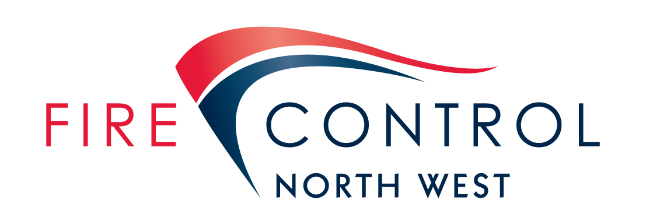 North West Fire Control