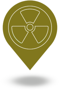Radiation Hazard - Risk Information