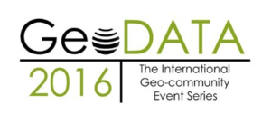 geodata-for-web