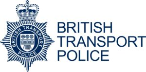 British Transport Police Case Study