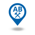 AddressBase Toolkit for MapInfo