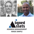 Aligned Assets New Owners