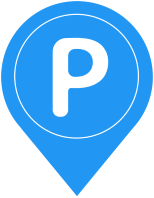 Symphony AR Parking Marker