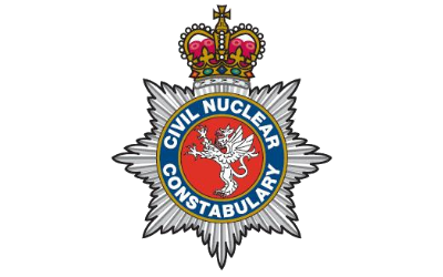 Civil Nuclear Constabulary