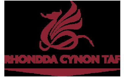Rhondda-Cynon-Taf-
