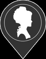 Georgian Head