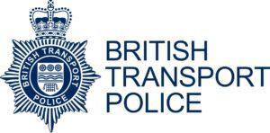 British Transport Police Case Study