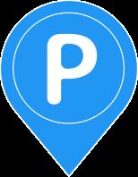 Symphony AR Parking Marker