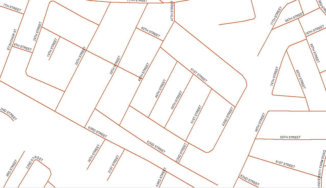 named-joined-street-segments
