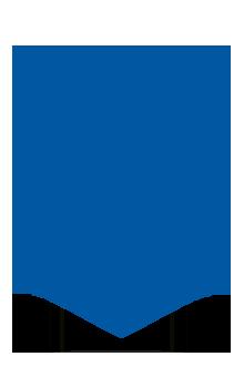iExchange-blue