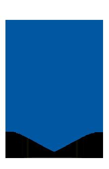 iMatch-blue