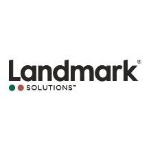 Landmark Solutions