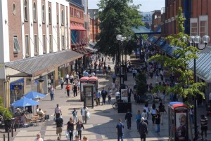 town centre 07 (Large)